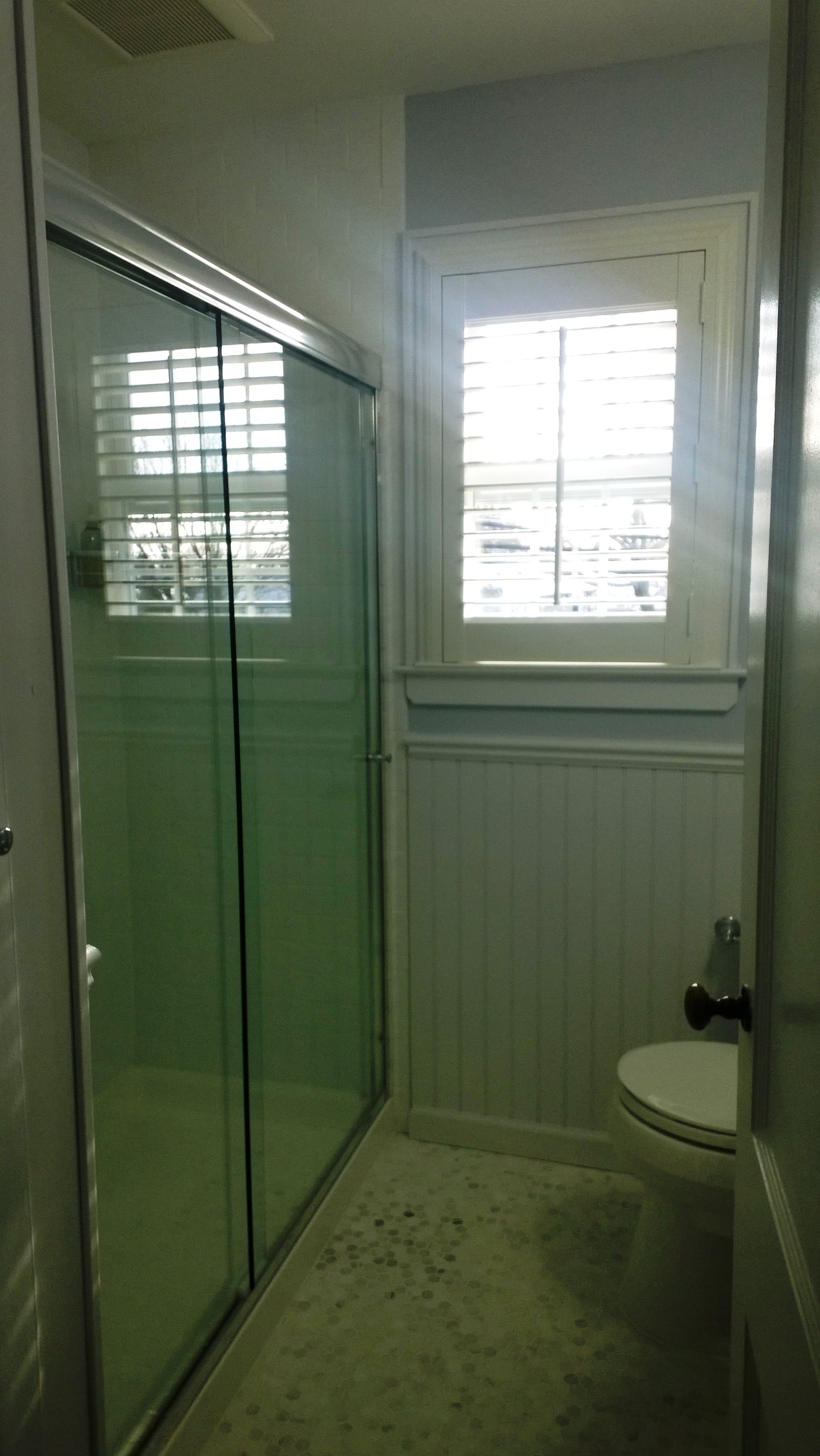 long island bathroom remodeling | long island bathroom design