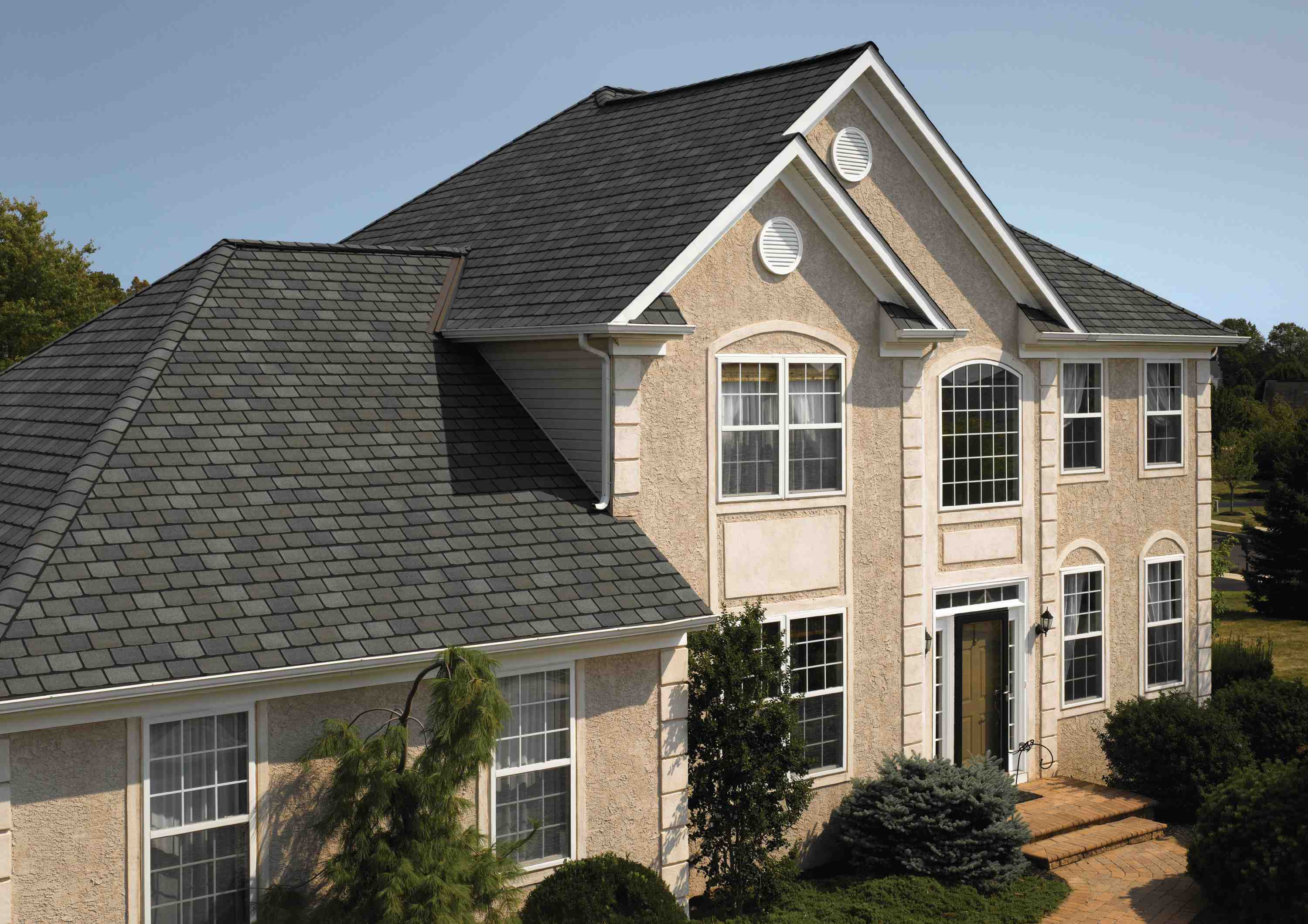 Choosing The Right Roofing Materials Long Island Architectural Roof
